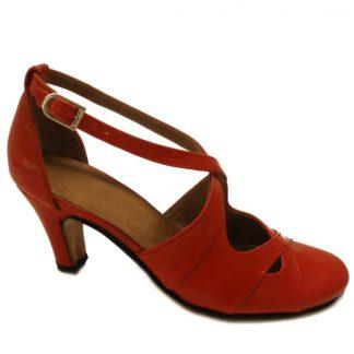 Sandale / Saboti dame
