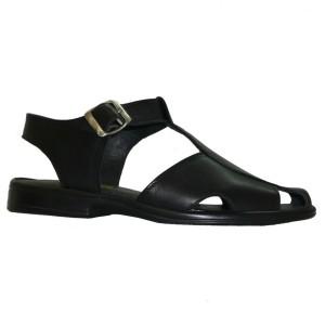 Sandale & Saboti Barbati