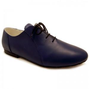Pantof elegant piele naturala barbati Pb125