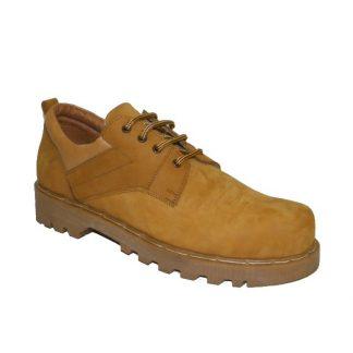 Pantofi iarna