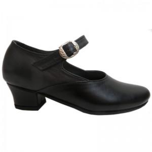 Pantofi dansuri populare P.2