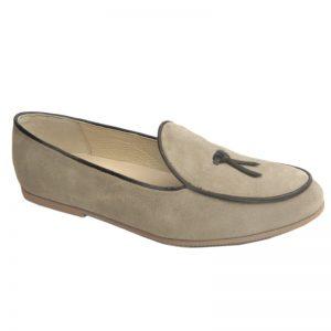 Pantof piele barbati Pb.152