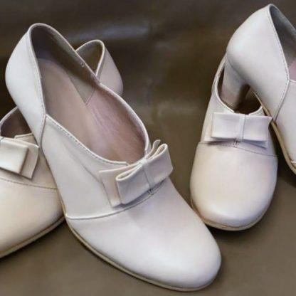 Pantofi-piele-cu-toc-Pf.88