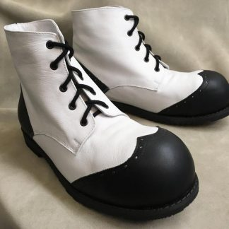 Ghete pentru Clovni - Clown Shoes CL.1