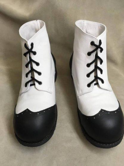 Ghete pentru Clovni - Clown Shoes CL.1