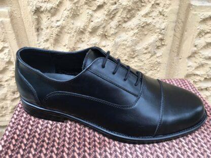 Pantof piele barbati Pb170_5