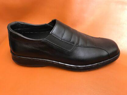 Pantof piele barbati Pb171